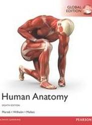 Human Anatomy Plus MasteringA&P with Pearson eText