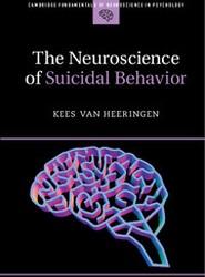 The Neuroscience of Suicidal Behavior