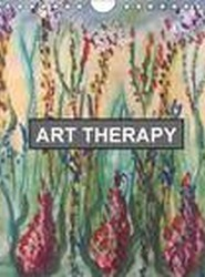 Art Therapy 2017