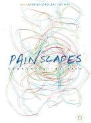 Painscapes