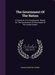 The Government of the Nation