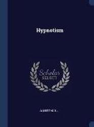 Hypnotism
