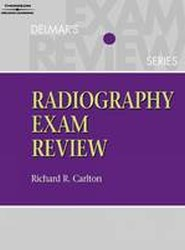 Delmar's Radiography Exam Review