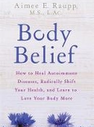 Body Belief