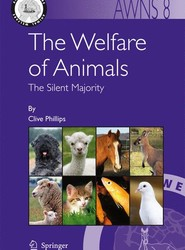 The Welfare of Animals