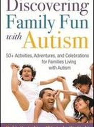 Discovering Family Fun with Autism