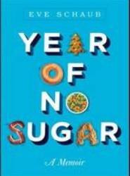 Year of No Sugar
