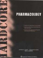 Hardcore Pharmacology