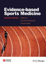 Evidence–Based Sports Medicine