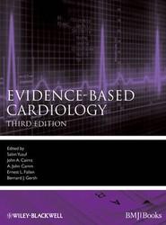 Evidence–Based Cardiology