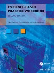 Evidence–Based Practice Workbook