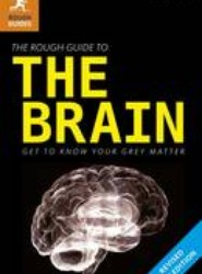 The Rough Guide to the Brain