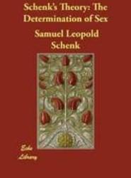 Schenk's Theory