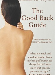 Good Back Guide