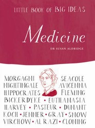 Little Book of Big Ideas: Medicine