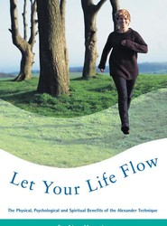 Let Your Life Flow