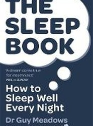 The Sleep Book