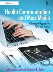 Health Communication and Mass Media