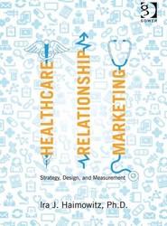 Healthcare Relationship Marketing