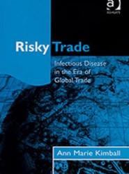 Risky Trade