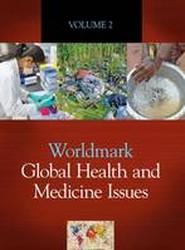 Worldmakr Global Health and Medicine Issues