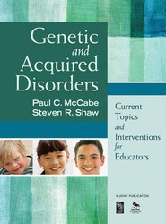 Genetic and Acquired Disorders