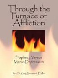 Through the Furnace of Affliction