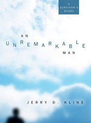 An Unremarkable Man