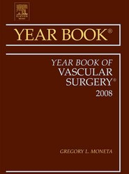 Year Book of Vascular Surgery