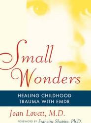Small Wonders