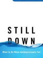 Still Down