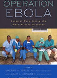 Operation Ebola