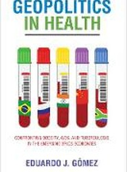 Geopolitics in Health