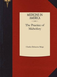 The Practice of Midwifery