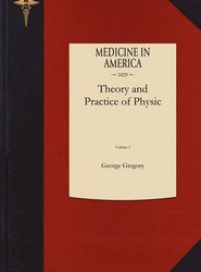 Theory and Practice of Physic