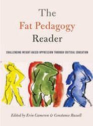 The Fat Pedagogy Reader