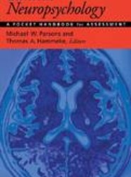 Clinical Neuropsychology