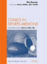 The Runner, An Issue of Clinics in Sports Medicine