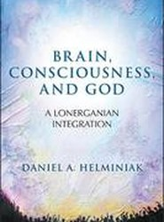 Brain, Consciousness, and God