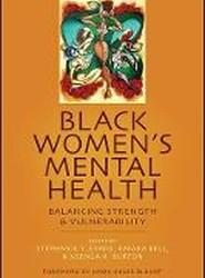 Black Women's Mental Health