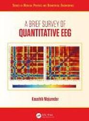 A Brief Survey of Quantitative EEG