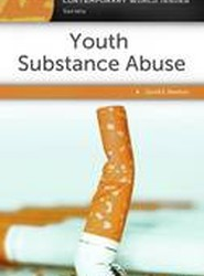 Youth Substance Abuse
