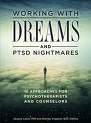 Working with Dreams and PTSD Nightmares