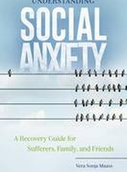 Understanding Social Anxiety