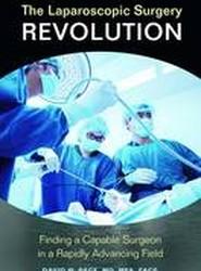 The Laparoscopic Surgery Revolution