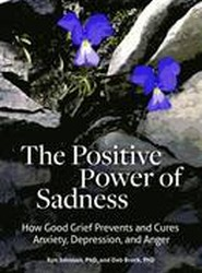 The Positive Power of Sadness