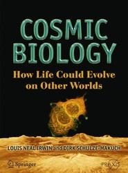 Cosmic Biology