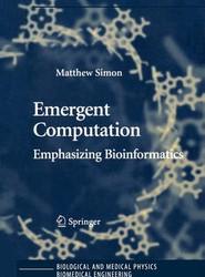 Emergent Computation