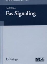 Fas Signaling