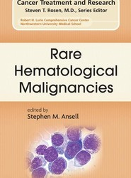 Rare Hematological Malignancies